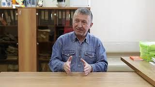 Александр Святов о качестве дорог в Челябинской области