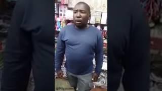 Полиглот дюртюли