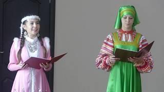 Новости Ишимбая: прием главы администрации, открытие школы в Тимашевке [25.01.2019]