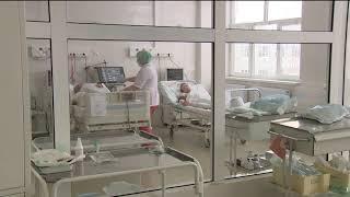 Первые заболевшие 2021 года: в Башкирии за двое суток выявлено 339 новых случаев COVID-19