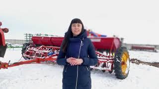 """29.03.2018 г.,  """"Яңылыҡтар сығарылышы"""""""