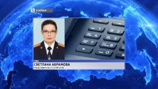 В Татышлинском районе утонули двое детей