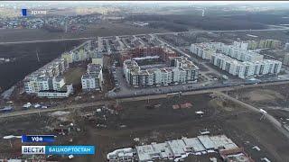 391 дольщик «Миловского парка» справит новоселье до 1 декабря