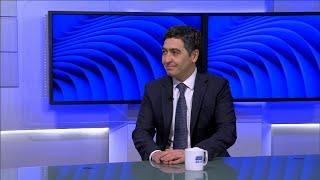 Эксперт: «В 2021 году экономика Башкирии пойдет в рост»