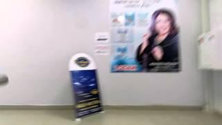 РБ гор Бирск ул Интернациональная 157 В видео внутри