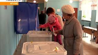 В Бирске начали подготовку к выборам Главы республики