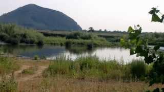 Отличная рыбалка на реке Зиган Республики Башкортостан