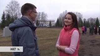 Дознание с Ильдаром Исангуловым. Там где конь не валялся.