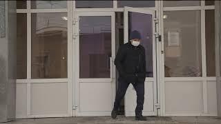Застройщик жилого комплекса «Серебряный ручей» в Уфе признан банкротом