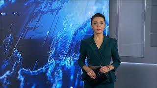 Вести-Башкортостан: События недели - 18.10.20