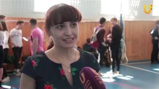 Весенний бал - 2019 в Стерлитамаке. Дневник №5.