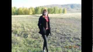 Красивые девушки Белорецка