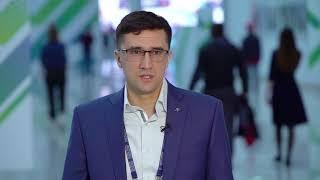Победитель Марат Валеев, Башкортостан – о своем участии в Конкурсе «Лидеры России»