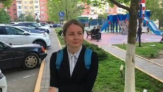 Дагестан.Каспийс_13-14.05.21