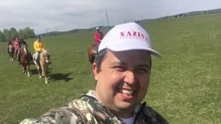 Где отдохнуть в Башкирии? Прием туристов