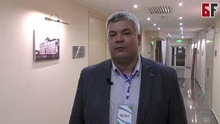 Эксперт Константин Кузьминых прокомментировал явку на выборы в Госсобрание