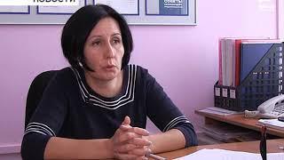 В Бирске безработные смогут получить образовательный сертификат