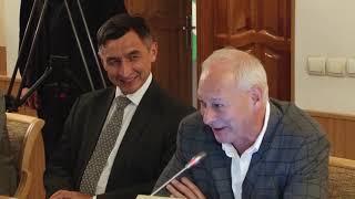 Арис Новости 16 10 2019