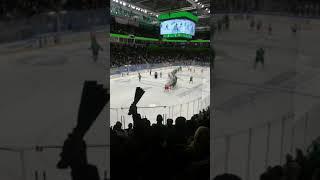 Хоккей Салават Юлаев