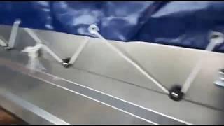 видеоотзыв из г. Октябрьский Республики Башкортостан