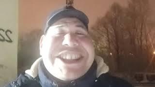 Башкирский Юмор Фаяз Янтурин көлкө шоу Колко шоу  3 января 2021 г.