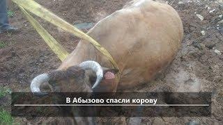 UTV. Новости севера Башкирии за 24 мая (Бирск, Мишкино, Бураево)