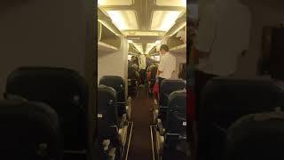Самолёт Уфа-Анталья будет полный#shorts#короткие_видео