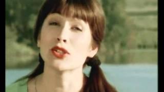 Tatar song. Дамира Саетова - Эзлэдем-табалмадым