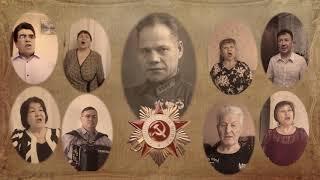 """БНФА им.К.Арсланова - """"Шаймуратов генерал"""".Руководитель Р.Хайбуллин"""