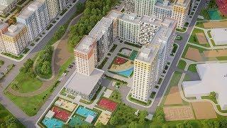 Жителям Башкирии расскажут, как выгодно купить жилье в Москве и Санкт-Петербурге
