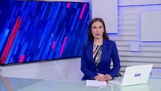 Вести-24. Башкортостан - 12.12.19