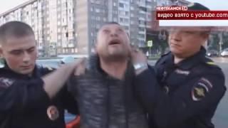 Нефтекамский предприниматель, сбивший в Ижевск насмерть девушку, арестован на 2 месяца