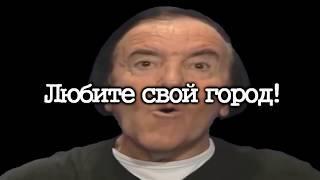 История города Благовещенск РБ