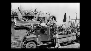 Мы из Стерлитамака -Они строили г.Стерлитамак ( фото до 1970 г)