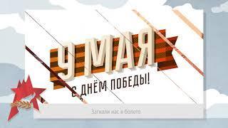 Куприянова Алла Германовна. Республика Башкортостан, г.Уфа, Калининский р - н