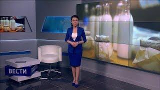 Вести-Башкортостан: События недели - 03.03.19