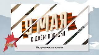 Бикбулатов Фарит Нуриахметович. Республика Башкортостан, г.Нефтекамск