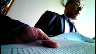 """В Башкирии глава района назвал действия своих жителей """"парашей"""""""