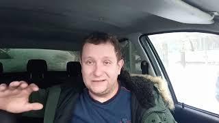 Яндекс такси.  новый год  как старый только новый #убер#везет#ситимобил#такси#уфа#яндекс
