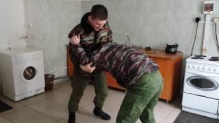 Группа 2-14 Мелеузовский Кадетский Корпус (2016 год)№2