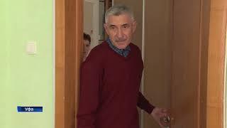 В Башкирии увеличат количества бюджетных квот на операцию по пересадке донорских органов