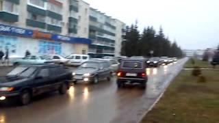 это в белебее))))))))