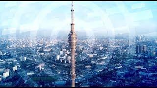 С 3 июня в Башкирии осуществляется переход на цифровое вещание