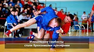 UTV. Новости севера Башкирии за 25 октября (Нефтекамск, Дюртюли, Янаул)