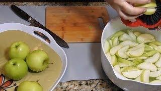 Кому жаловаться на шумных соседей и как сохранить яблоки до поздней осени