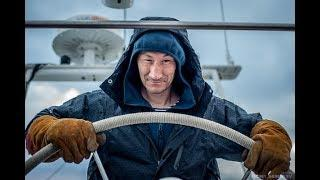 """Блогер Раис Габитов, интервью. Вести  """"Башкортостан"""""""