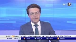 Мёд из Башкирии будут продавать в Финляндии