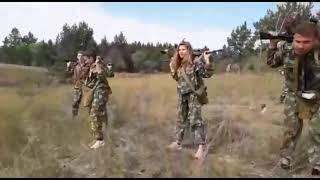 "ВПК ""Купол"" г.Давлеканово"