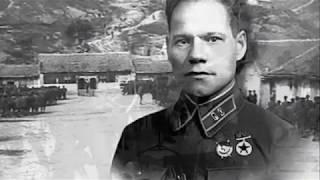 """З. Исмагилов. """"Шаймуратов-генерал""""."""