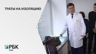 Ежемесячные траты на поддержание работы обсерватора с полной загрузкой составят 15,4 млн руб.